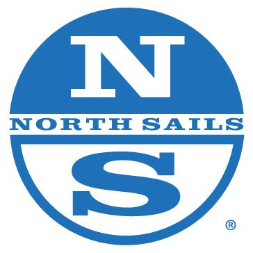 NorthSails_Bullet_RGB